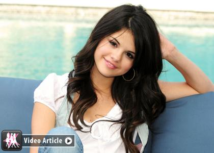 Девушки Selena Gomez, актриса, selena gomez, лицо, брюнетка, красивая, певица.